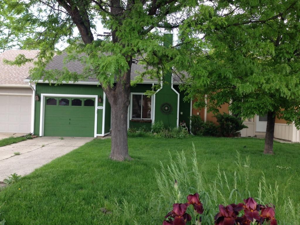 Property Management Services Fort Collins